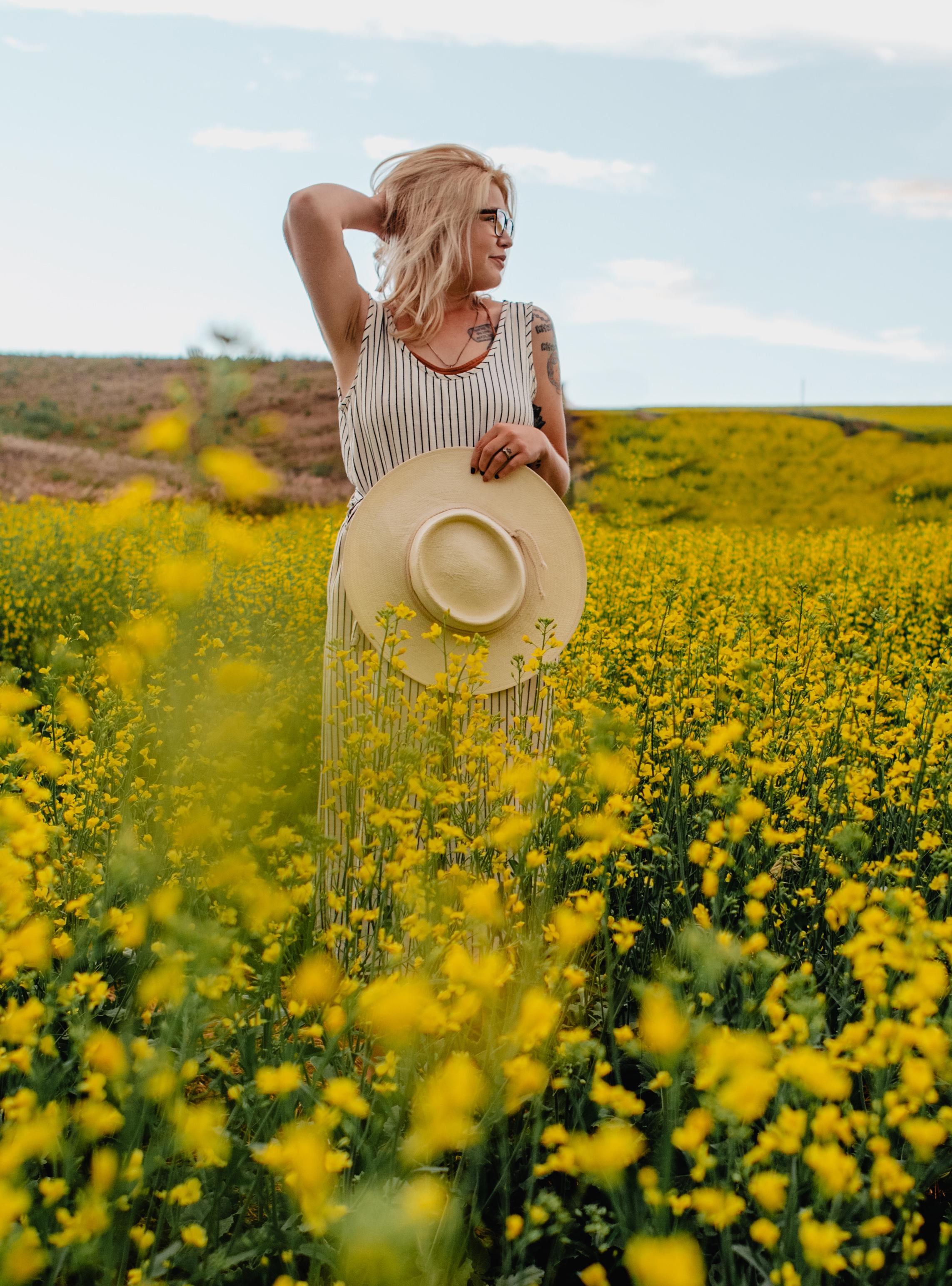 Heather Flower Field-43.jpg