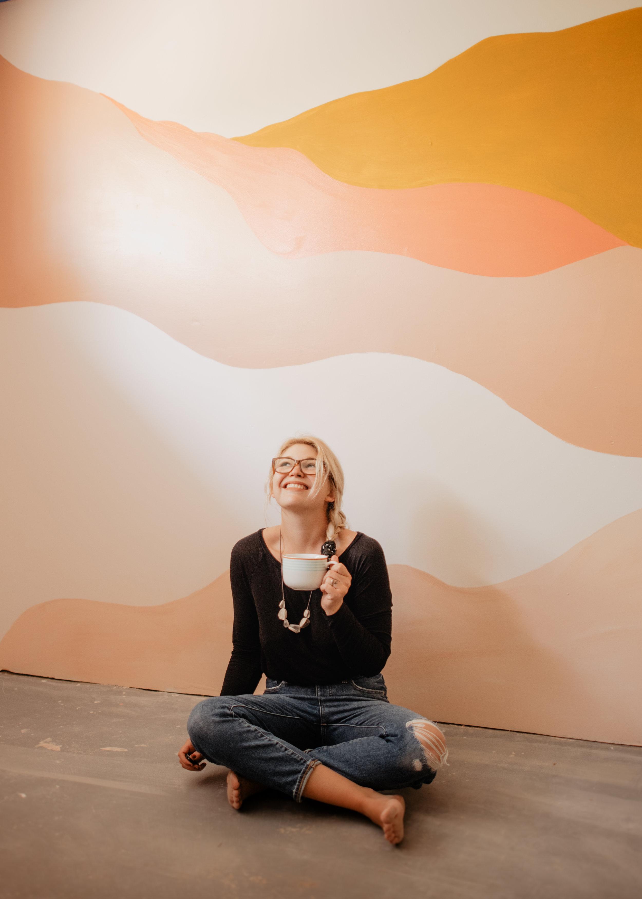 Heathers-Wall-Mural-5.jpg