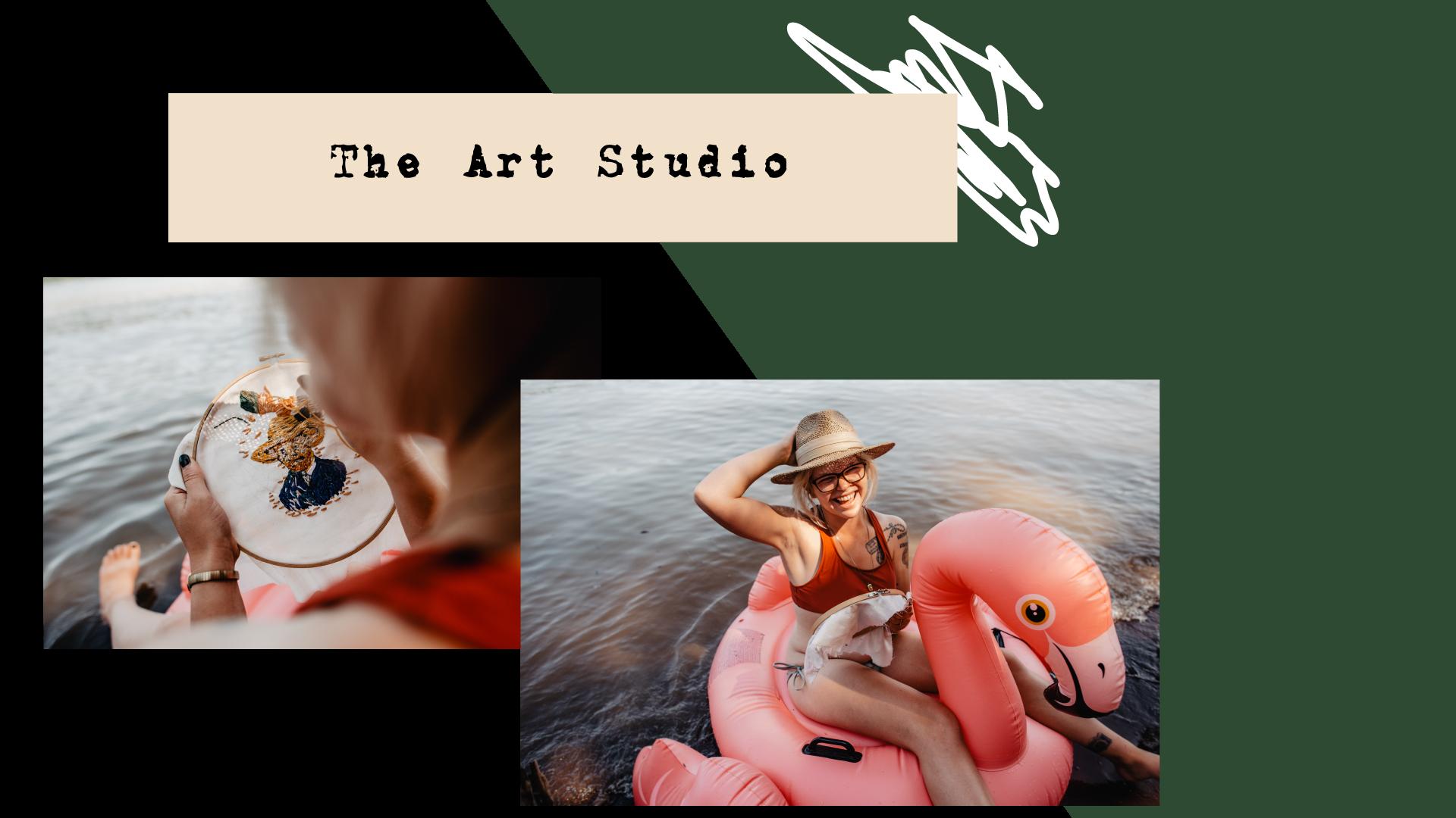 The-Art-Studio.png