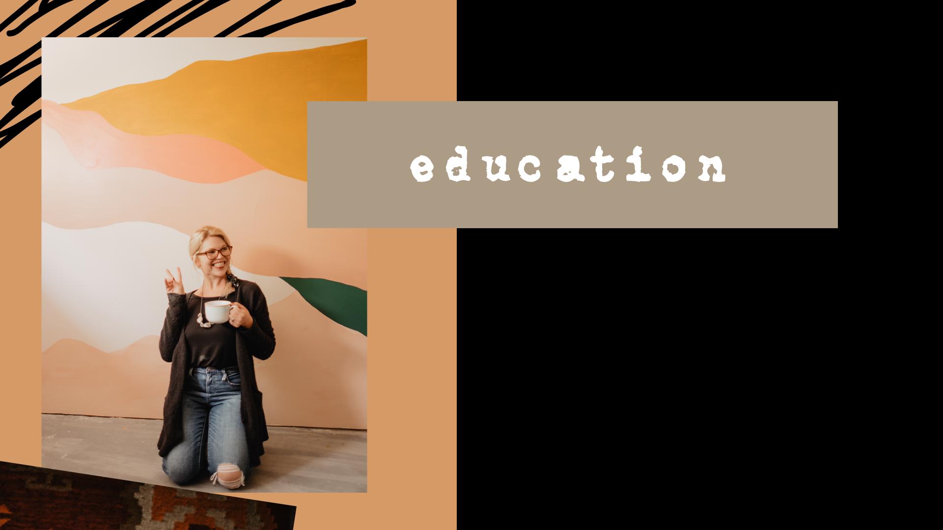 education-blog.png