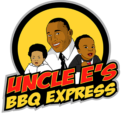 Uncle E's BBQ