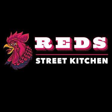 Reds Street Kitchen