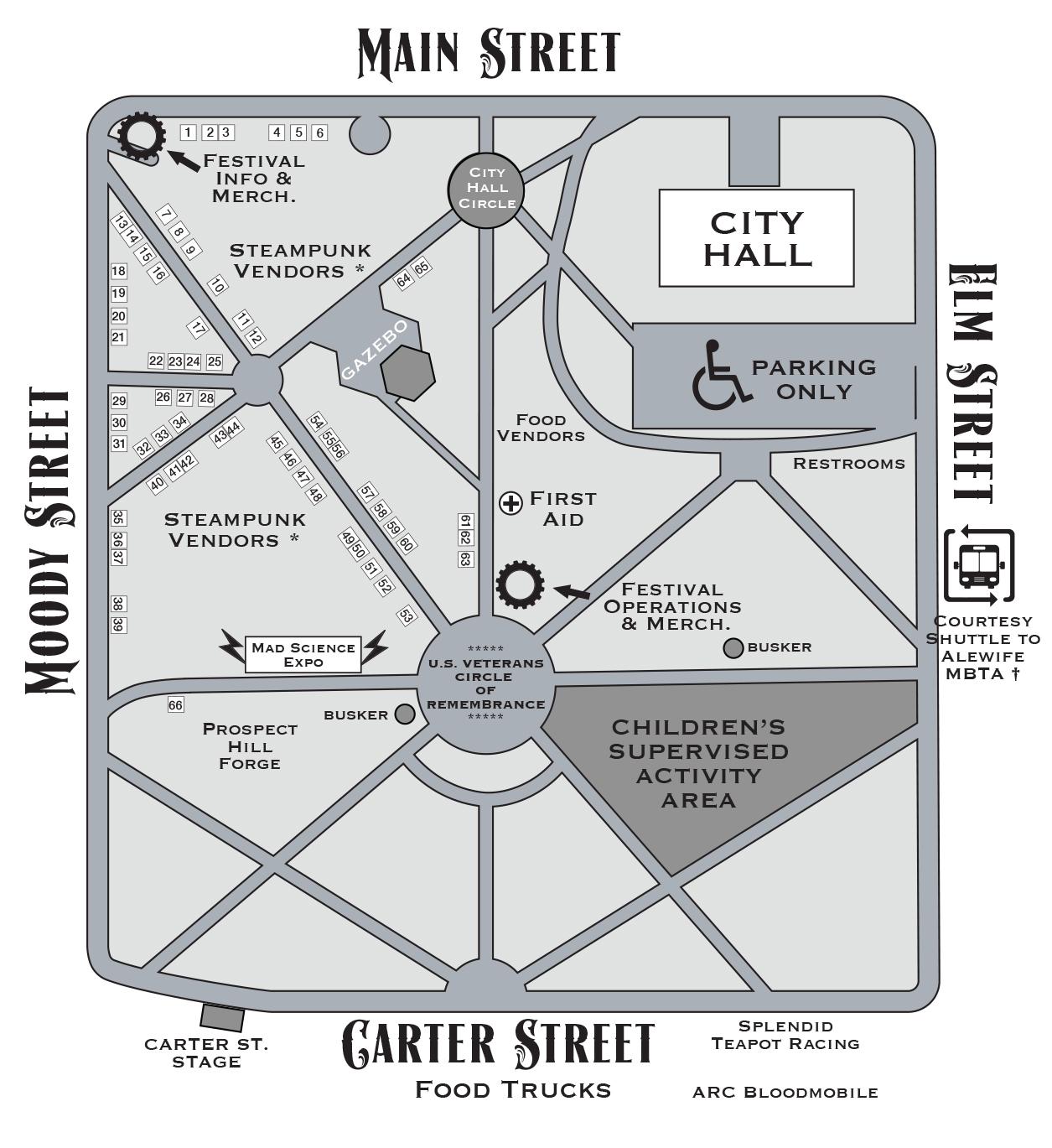 2019 Graphic Map BW.jpg