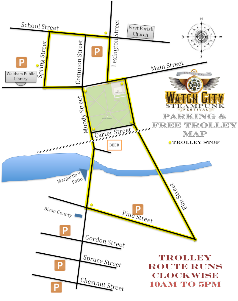 WCSF 2019 Parking Trolly Map4.png