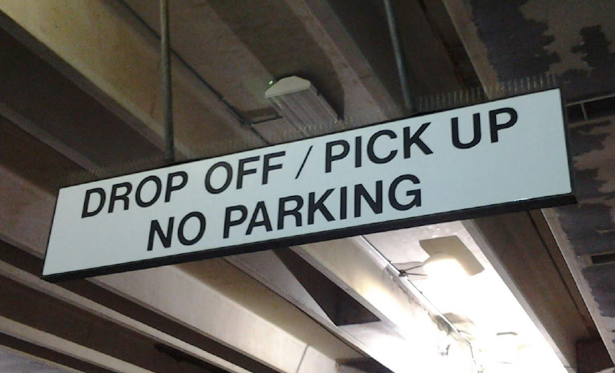 pickupsign.png