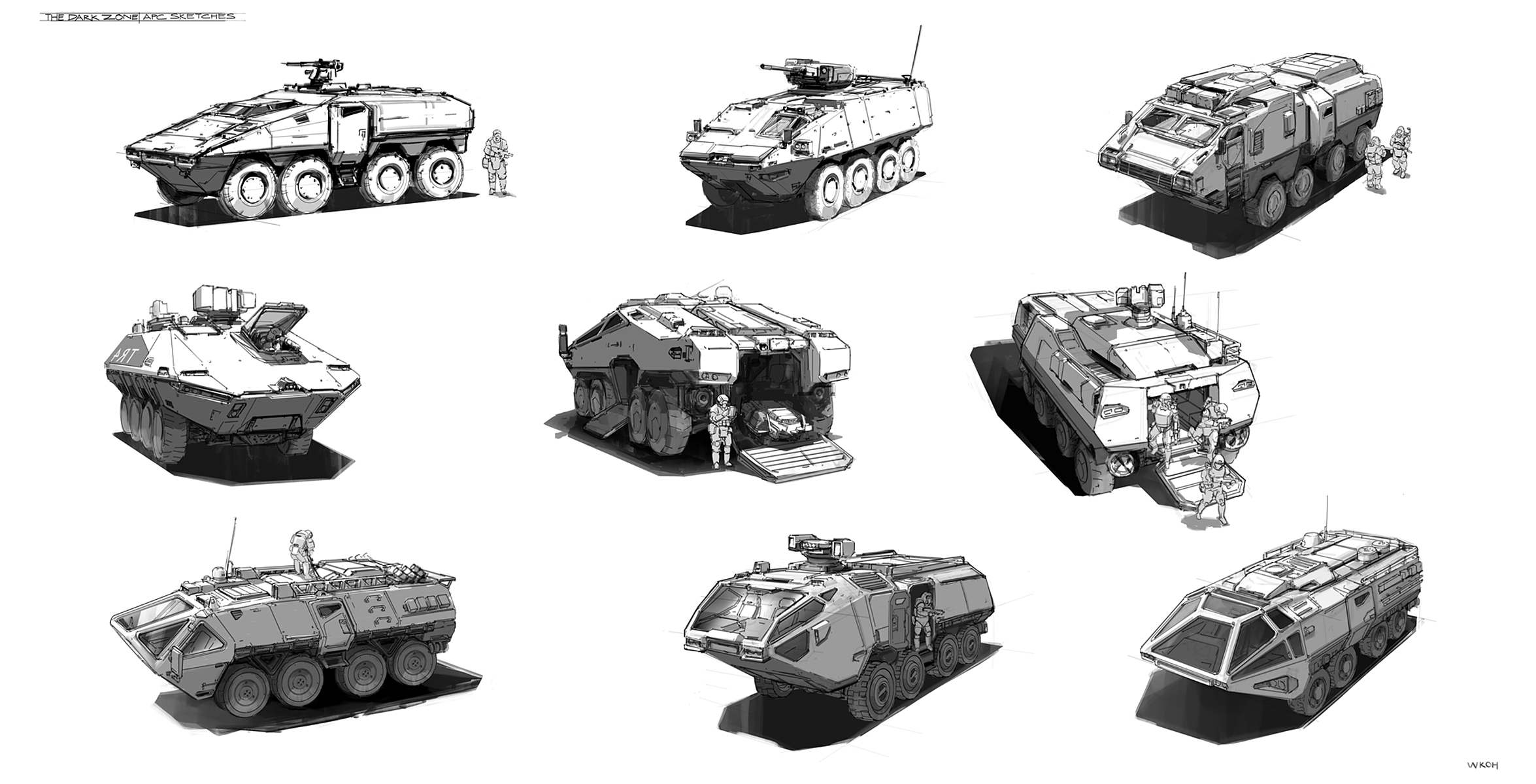 williamkoh_dz_09_sketches.jpg