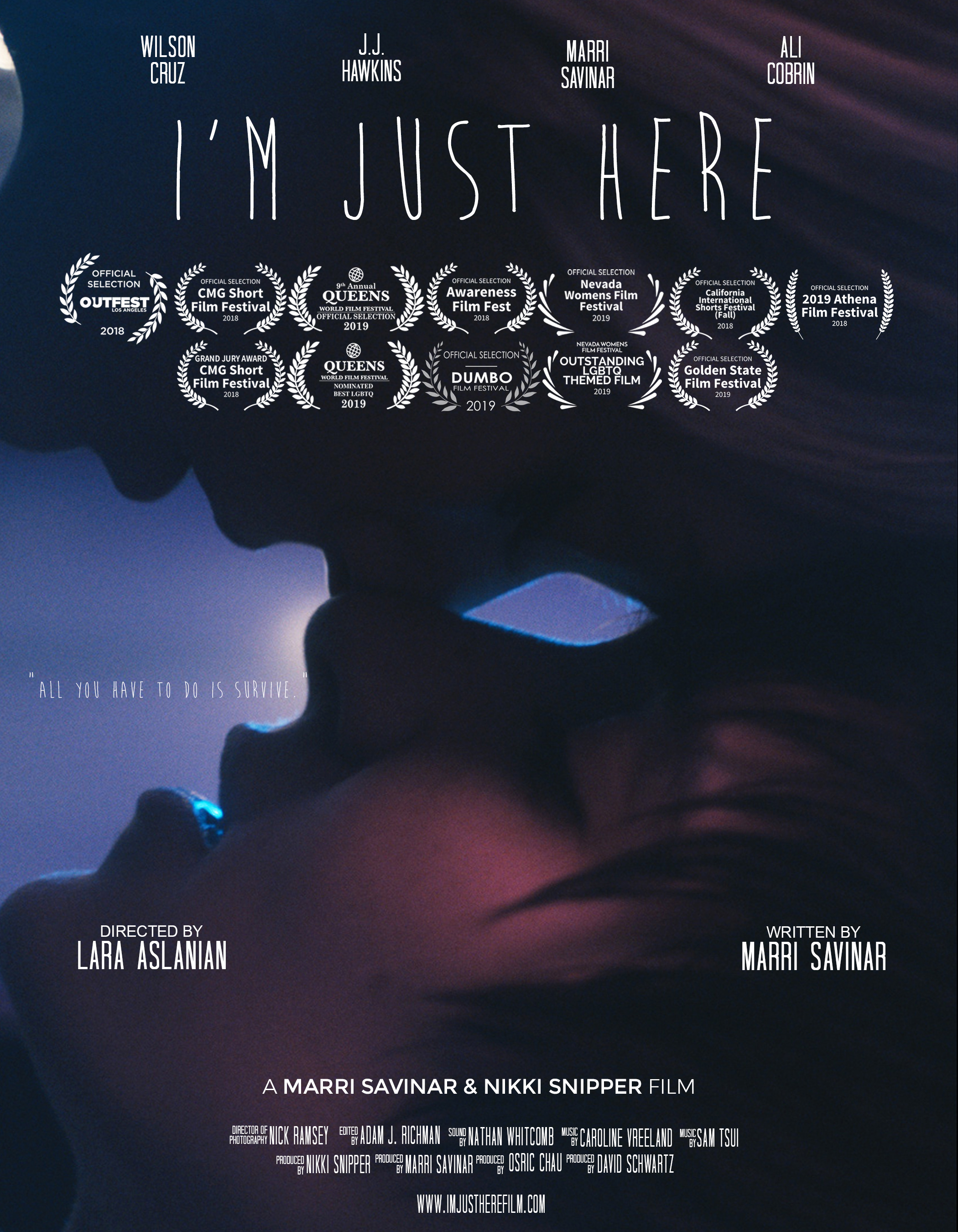 IJH poster 2.jpg