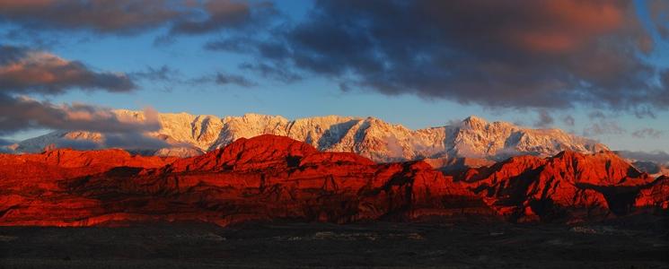 red cliffs morning light print ready.jpg