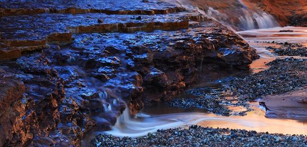 hidden color springs2.jpg