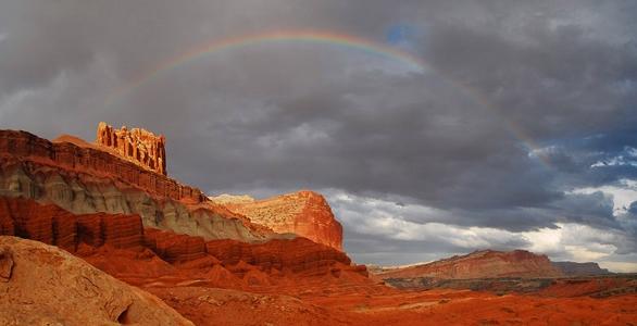 land of the sleeping rainbow1-21-12.jpg