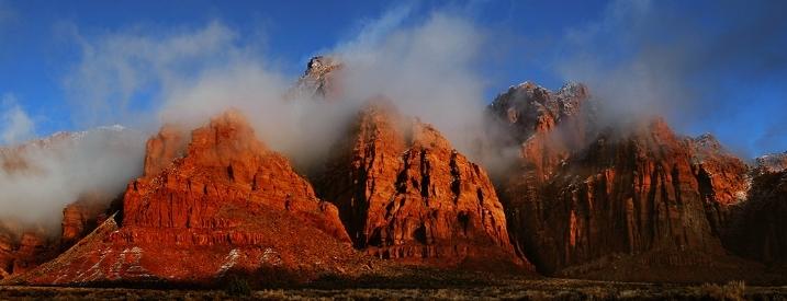 skyward cliffs1-20-12.jpg