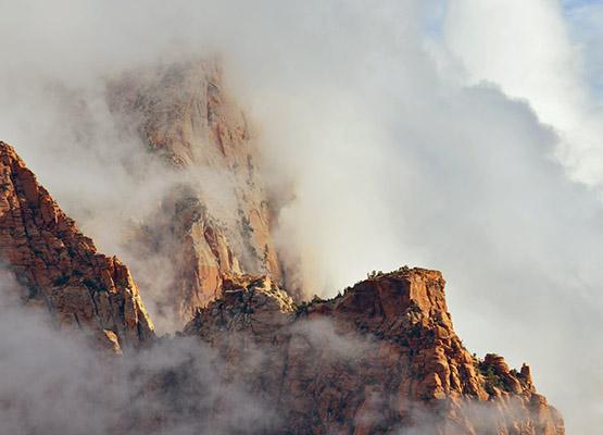 misty cliffs2.jpg
