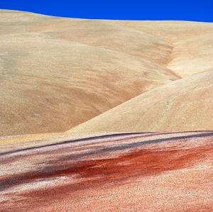 painted hills 12-16-13.jpg