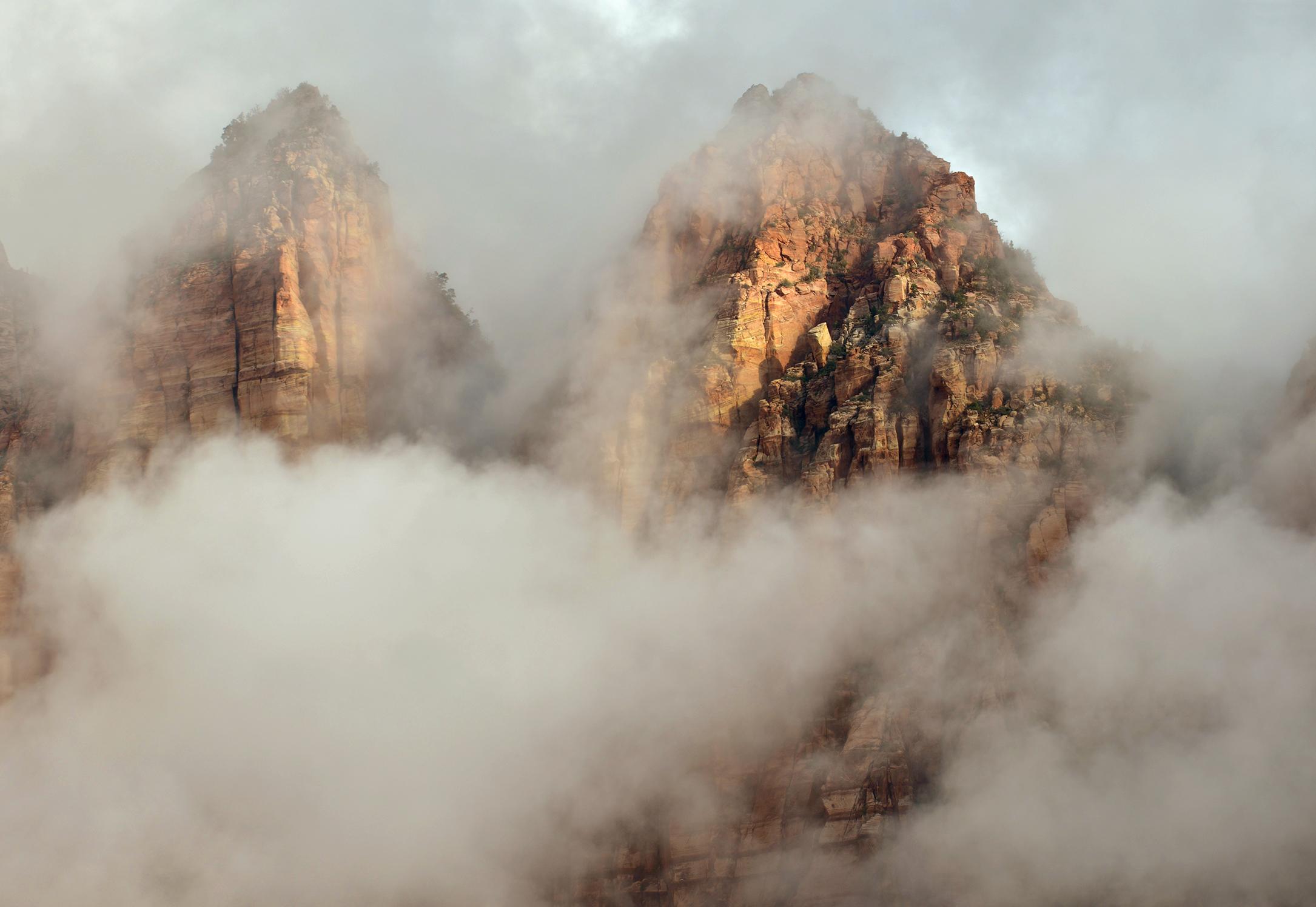 Cloudpeaks.jpg