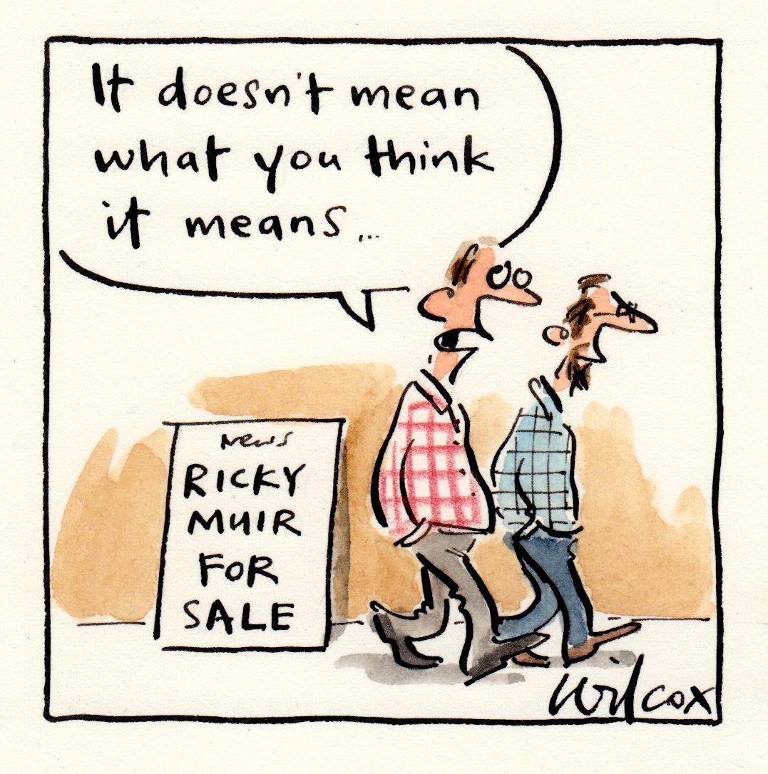 Ricky for Sale.jpeg