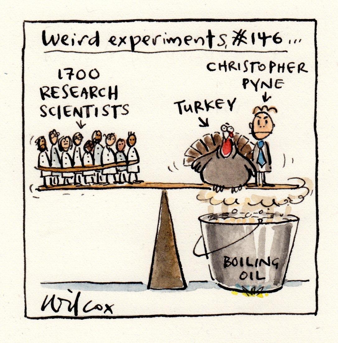 weird science 2.jpeg