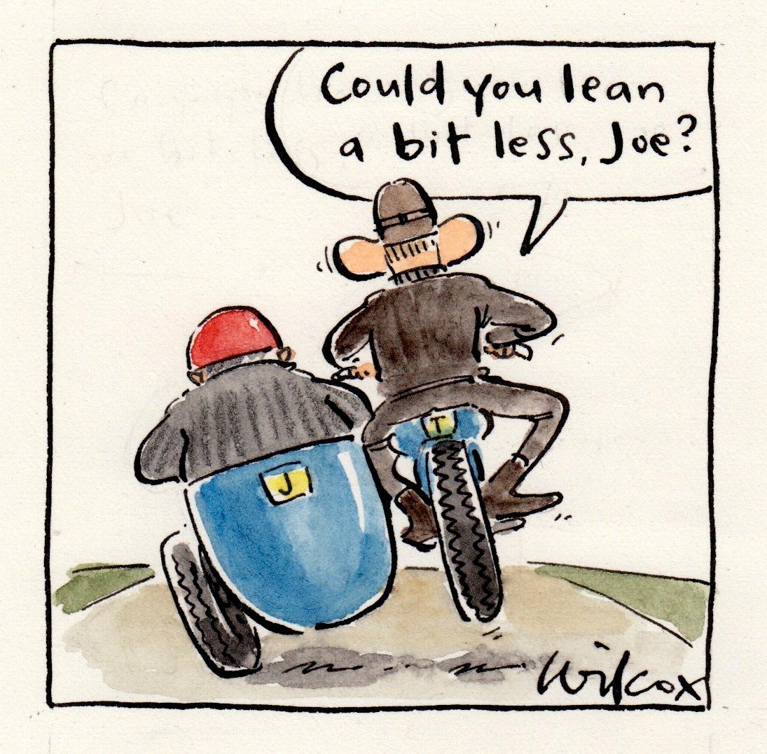 sidecar Joe.jpeg