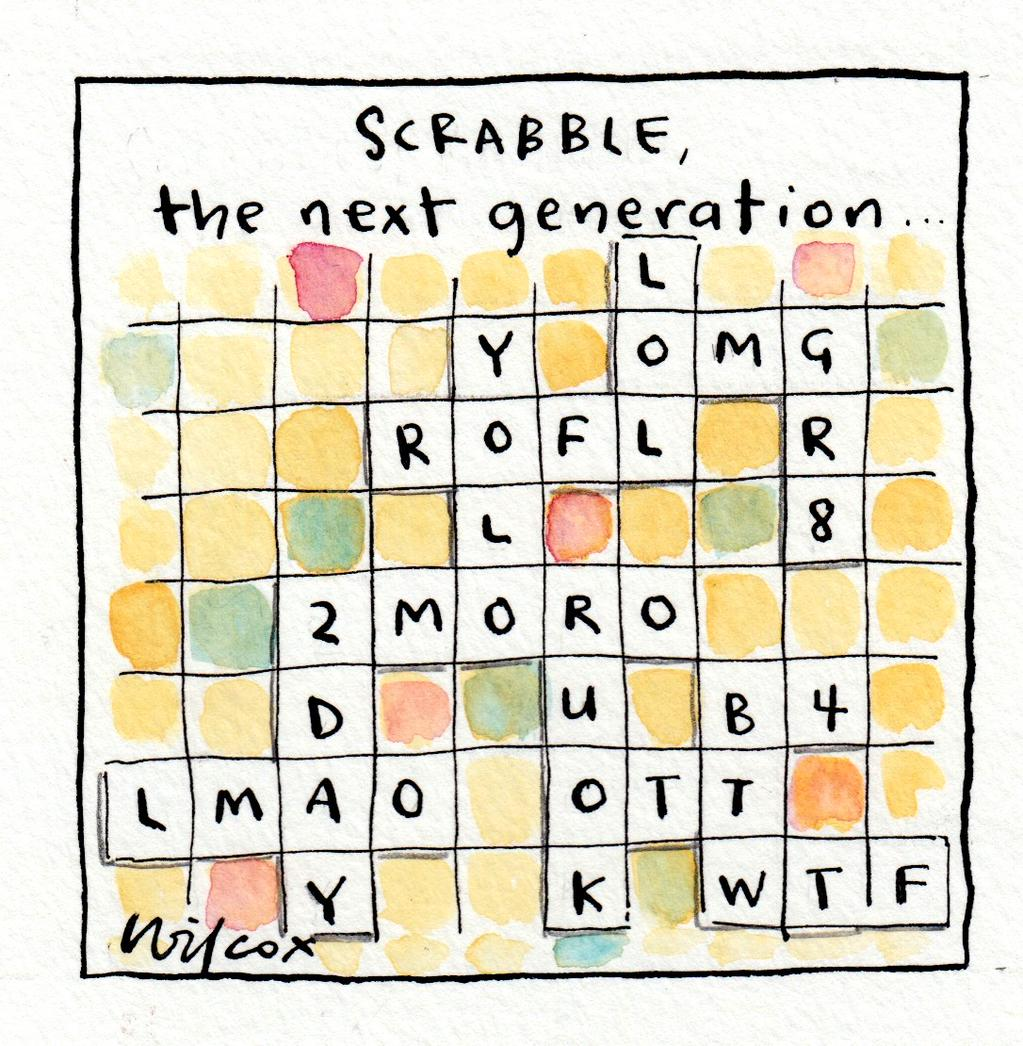 scrabble tea-towel.jpg