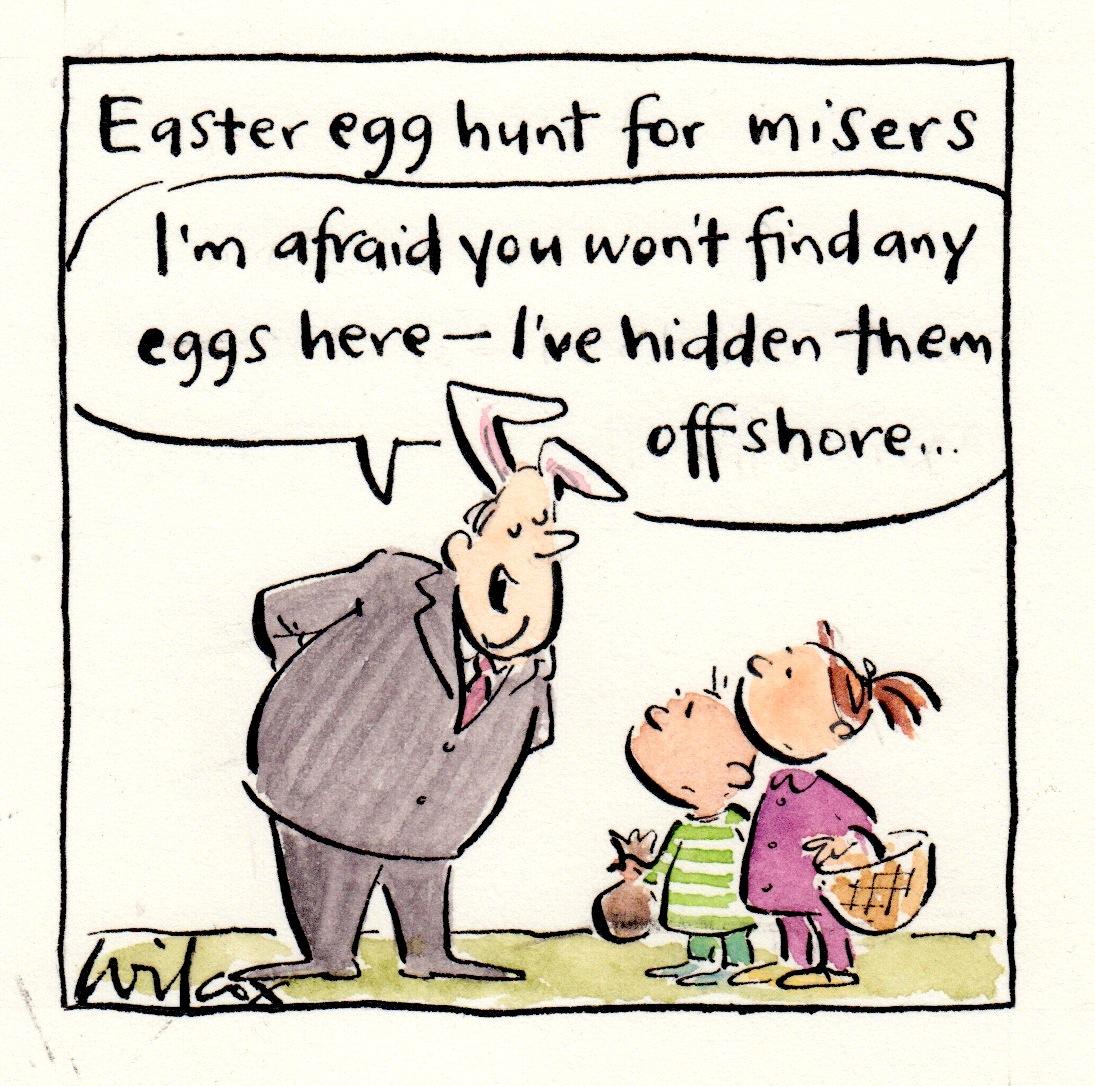 offshore eggs.jpeg