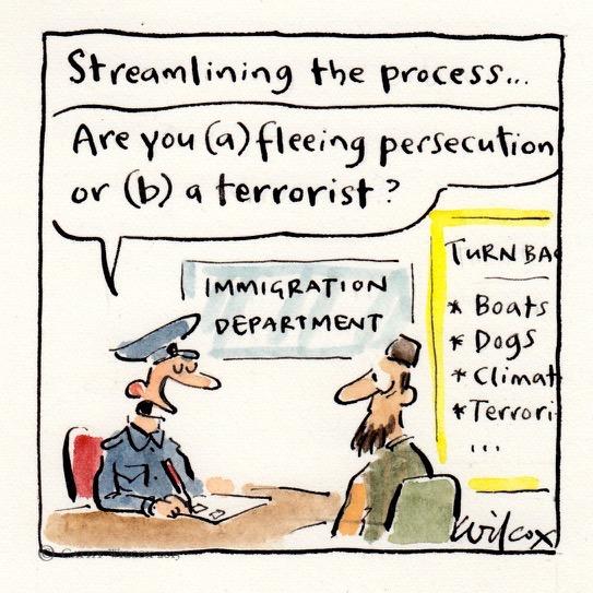 streamlining immigration.jpeg