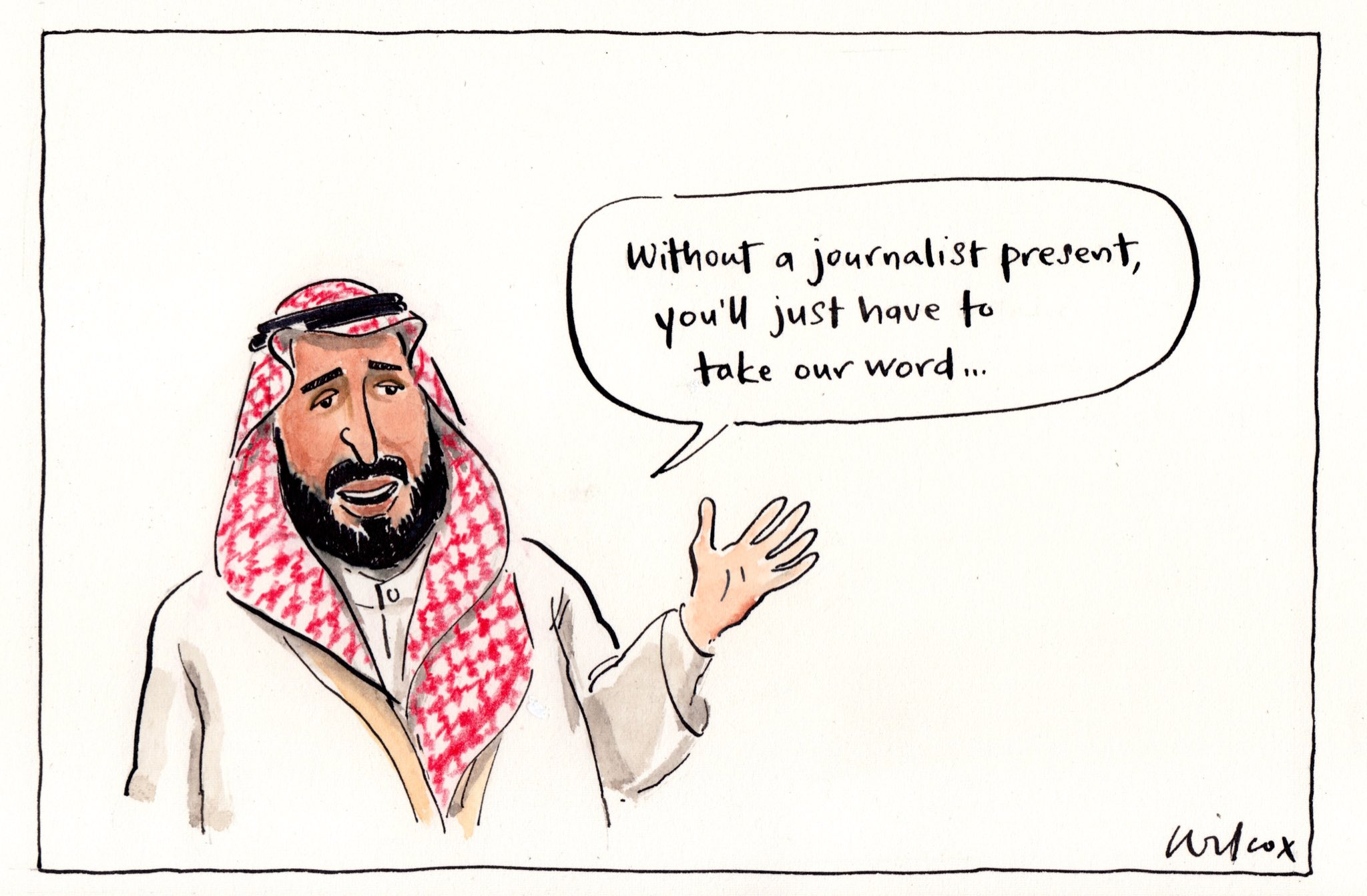 cathywilcox1_2018-Oct-25.jpg