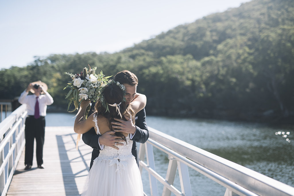 Amber_Justin_Bundeena_Wedding-36.jpg