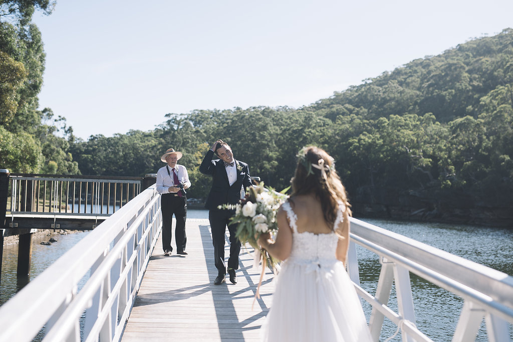 Amber_Justin_Bundeena_Wedding-34.jpg