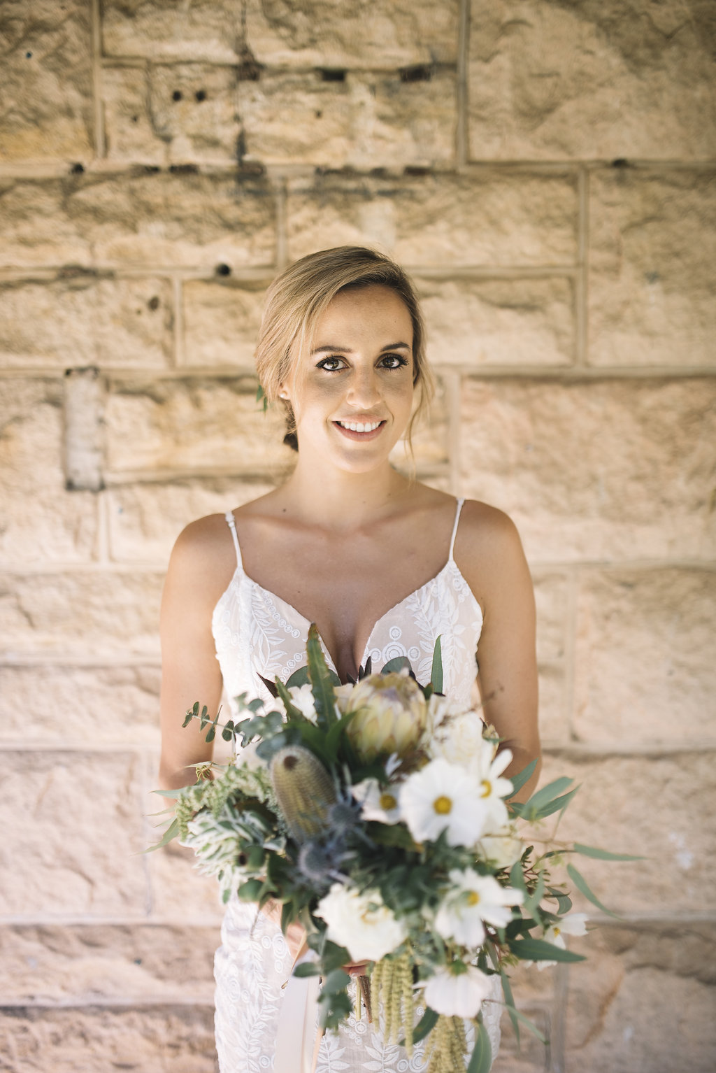 Amber_Justin_Bundeena_Wedding-260.jpg