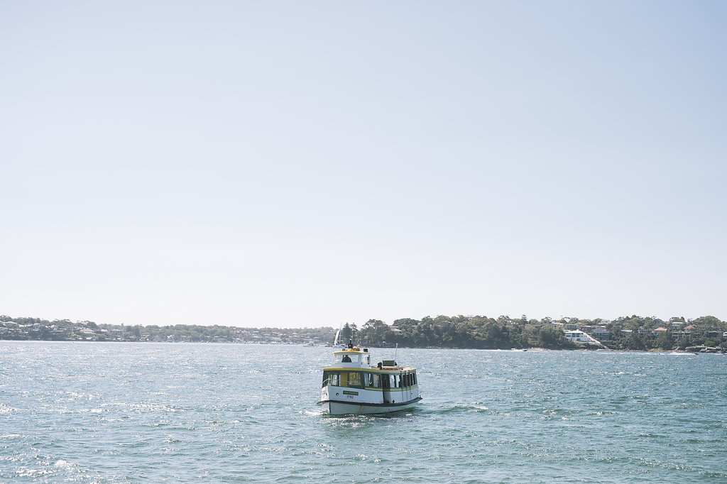 Amber_Justin_Bundeena_Wedding-282.jpg