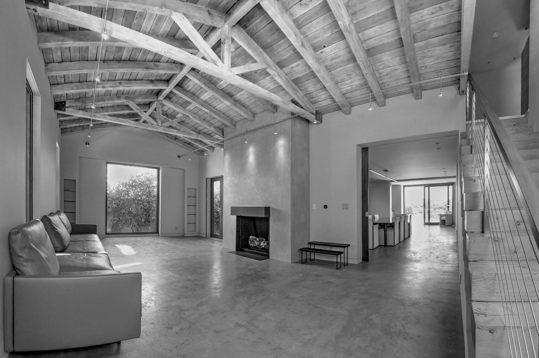 livingroom-2.1.jpg