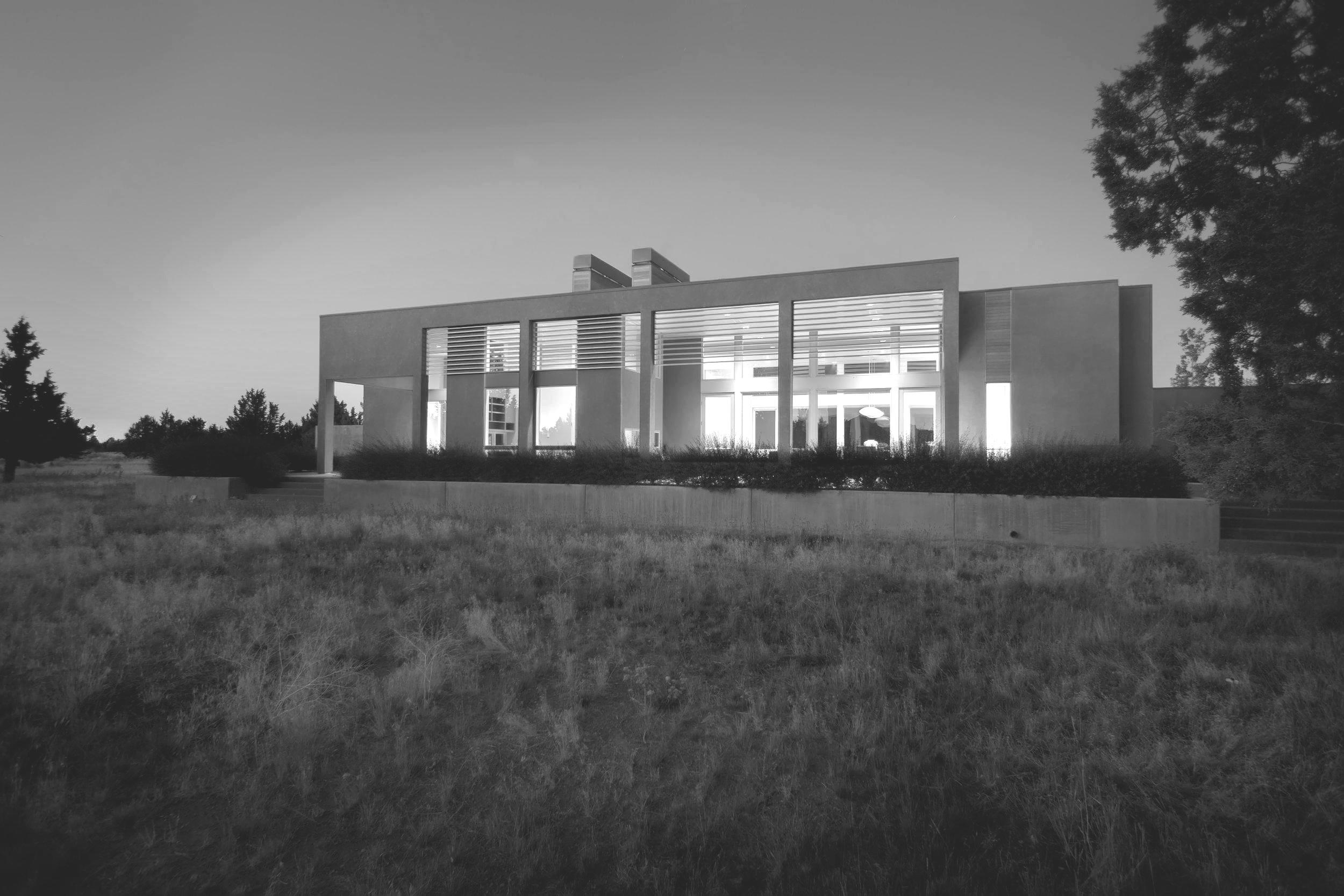 Frankel Residence (2).jpg