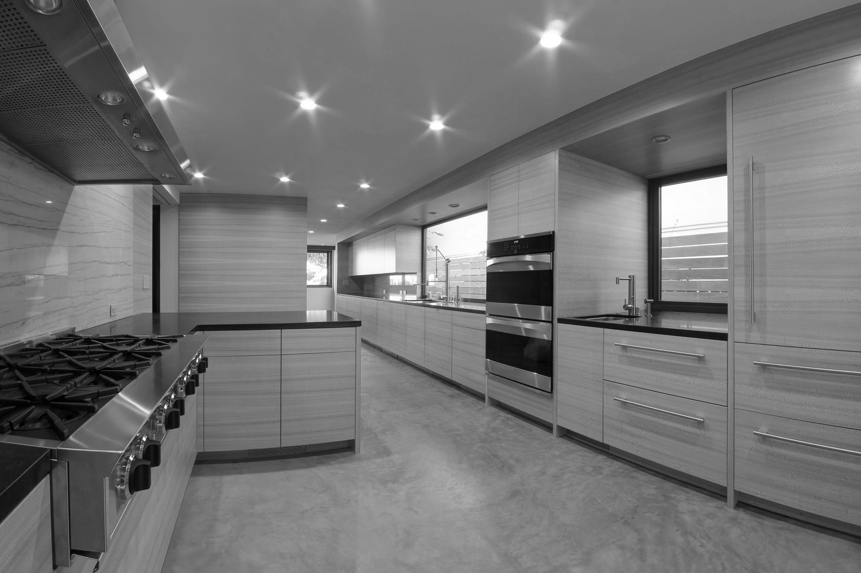 kitchen-1.2-P1080381.jpg