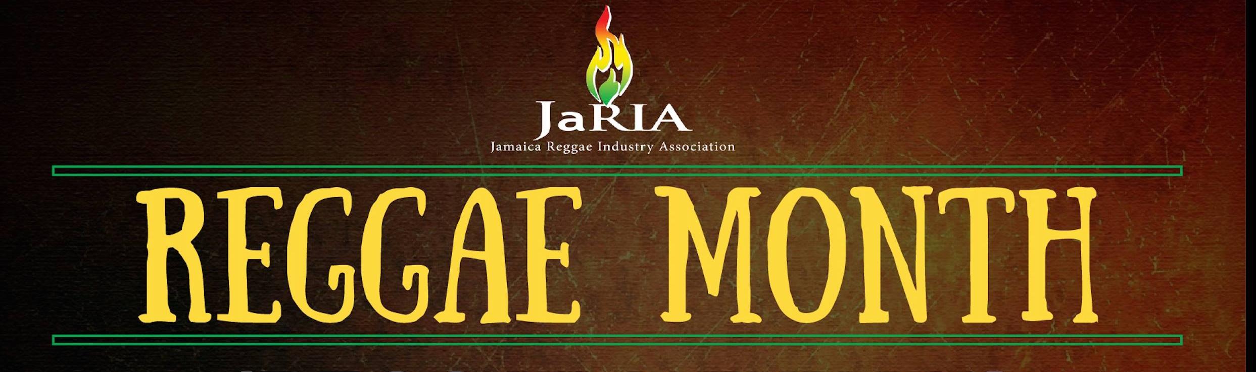 reggae+month.jpg