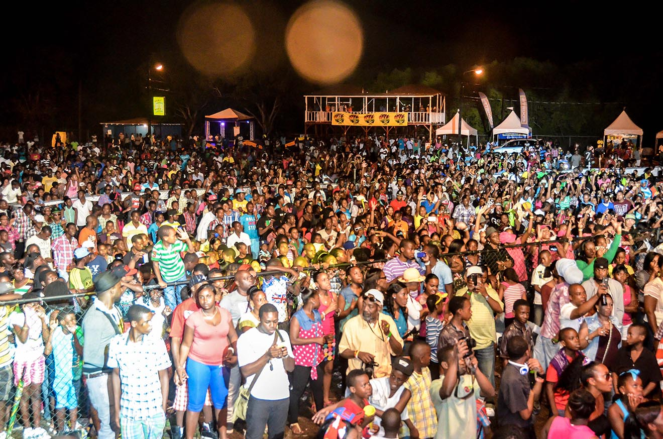 mobay jerk festival -