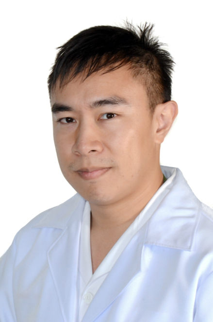 Maj.Dr.ArnunJukisalapong - Doctor of Dental Surgery, Chiang Mai UniversityGraduate Diploma of Clinical Sciences (Oral&Maxillofacial Surgery), Chulalongkorn UniversityMaster of Business Administration, University of the Thai Chamber of Commerce