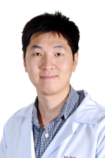 Dr.Kasarb Pichetshote - Doctor of Dental Surgery, Chulalongkorn University