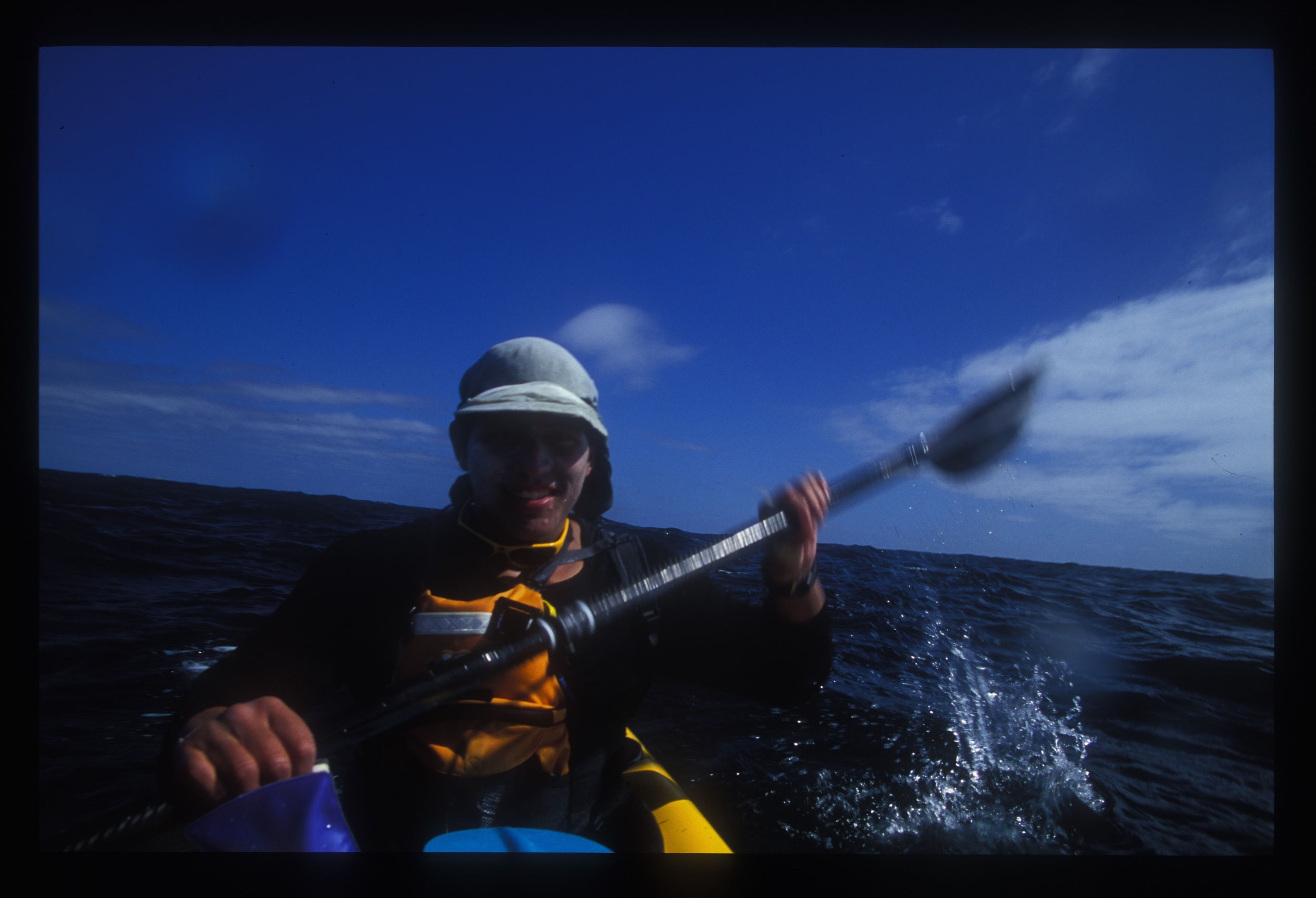compressed paddle in motion.jpg