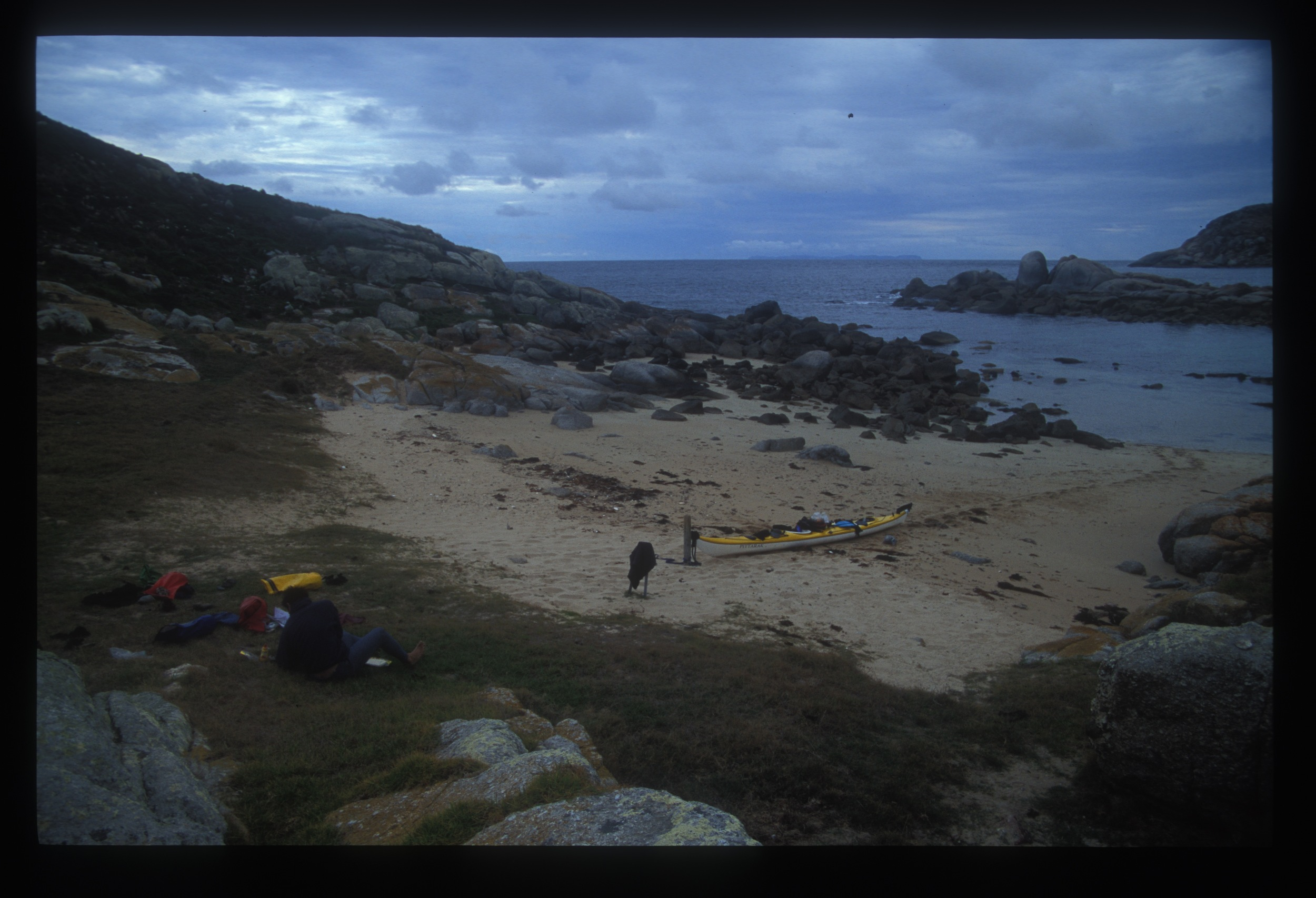 hogan beach.jpg