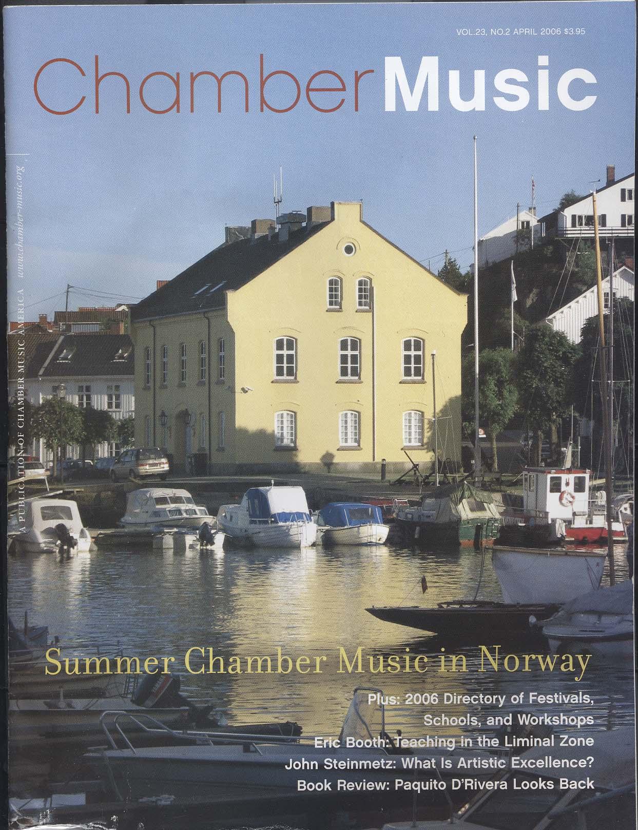 ChamberMusicAmerica Mar.2006 1.cover.jpg
