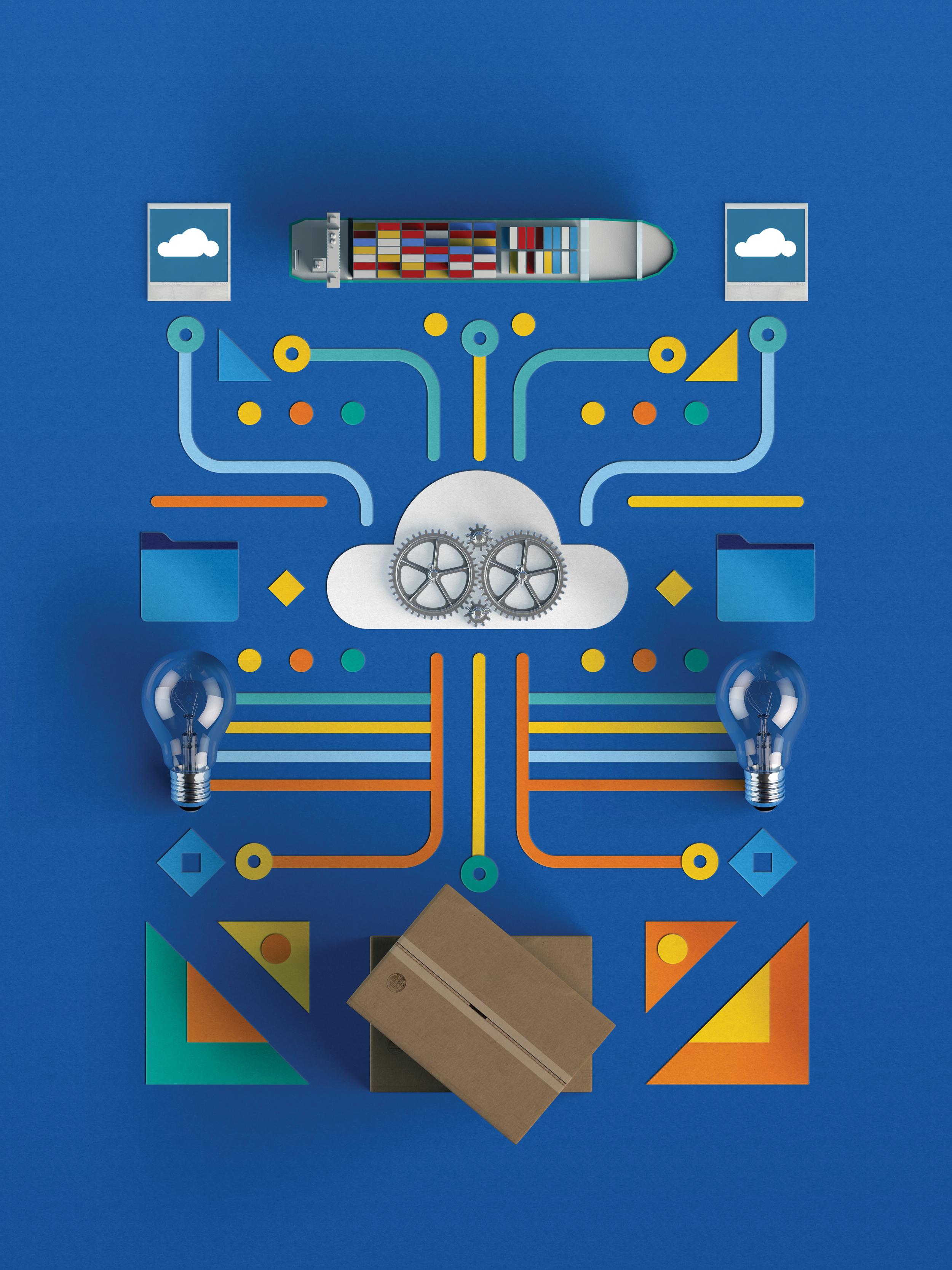 07-Autonomic platforms.jpg