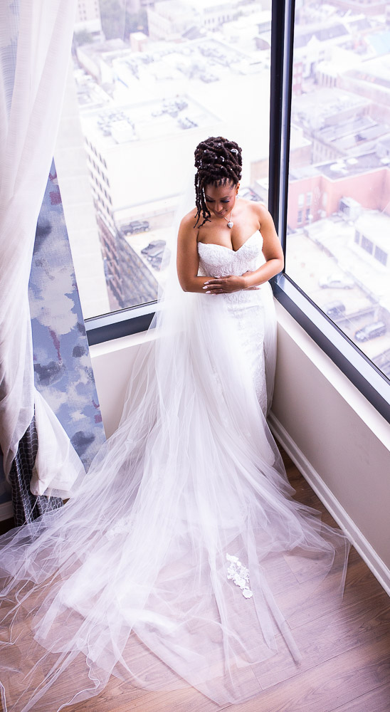 Bride-in-white-wedding-dress-1.jpg