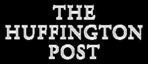 huffington-post-logo-copy.png