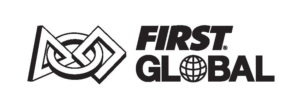 FG-header-black.png