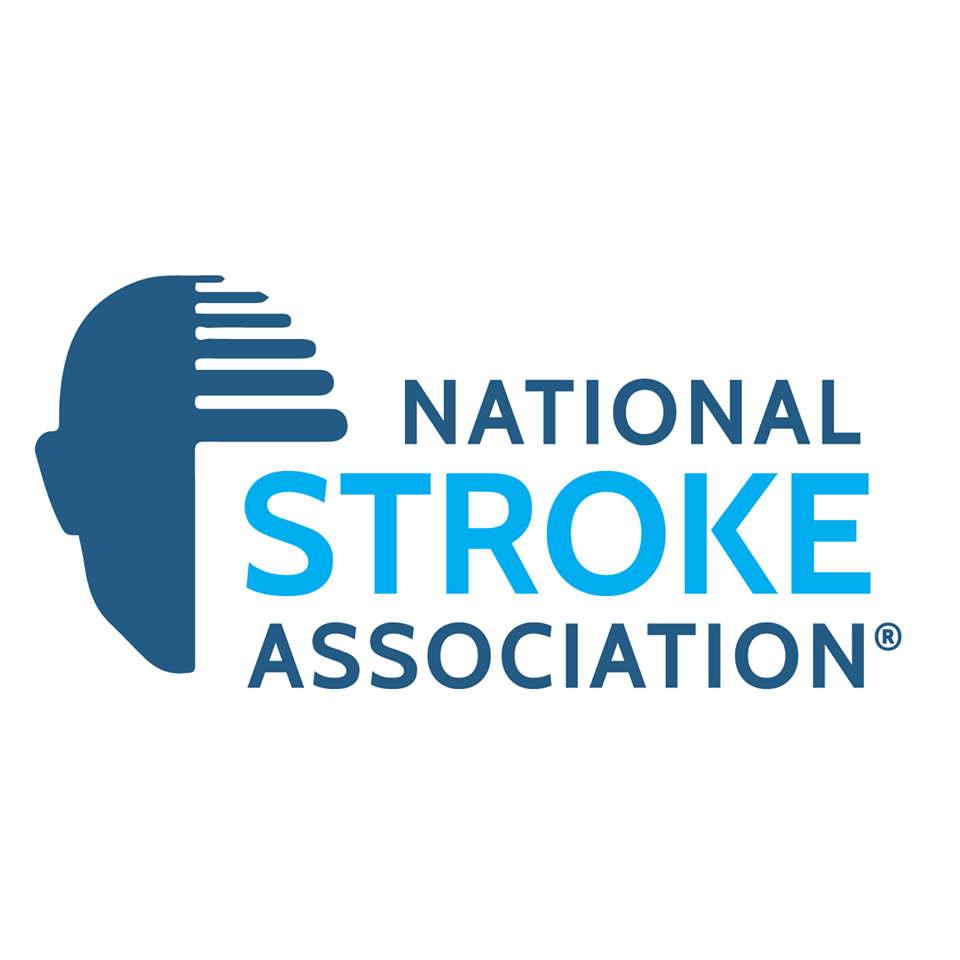 National-Stroke-Association-logo.png