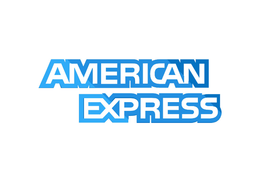 254936_american-express-logo-png.png