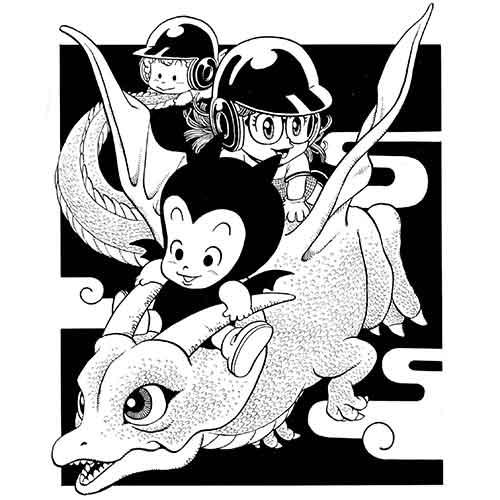 Natalie_Ex_Inspiration_Dr_Slump_Dragon_Ball_Manga.jpg