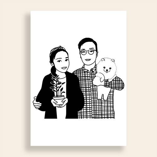 Natalie_Ex_Couples_Commissoned_Drawings_Min_500pix.jpg