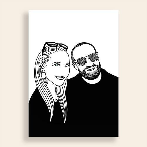 Natalie_Ex_Couples_Commissoned_Drawings_Jarred_500pix.jpg