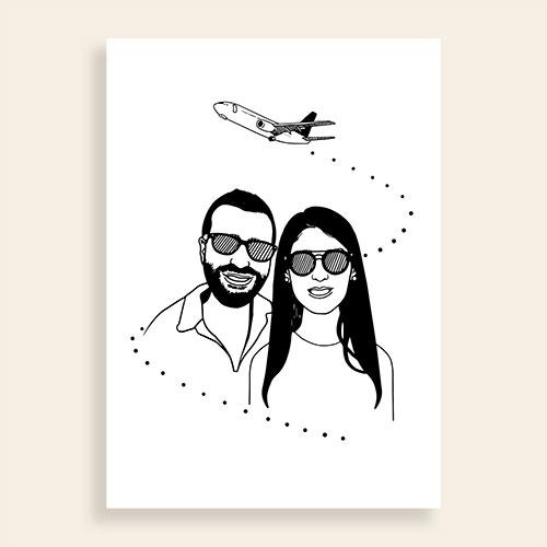 Natalie_Ex_Couples_Commissons_Sydney_500pixjpg.jpg