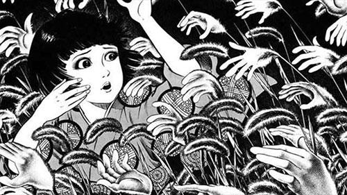 Natalie_Ex_Japanese_Design_Inspiration_Blog_Kazuo_Umezu_Horror_Manga.jpg